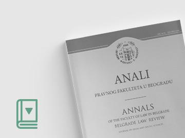 Annals 2019 | On Line Supplement